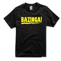 TBBT Life Big Banga Twilight Sheldon Short Sleeve T Shirt Men And Women T Shirt Cotton