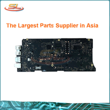 """Laptop Mother board A1502 for MacBook Pro Retina 13"""" Logic board MF839 MF840 MF841 2.7GHZ 8G i5 Early 2015"""