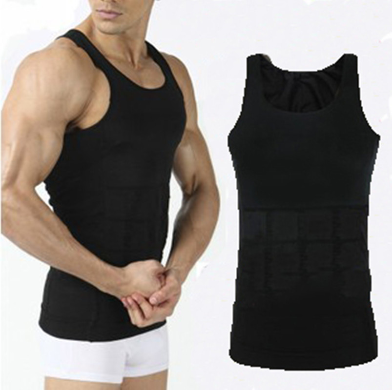 legging Black /& Coral with net pattern Internal body shaper