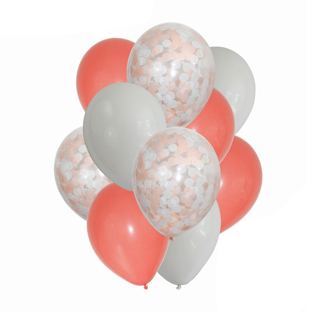 10pcs-12-Pink-Blue-Confetti-Multicolored-Latex-Balloons-Bouquet-Candyfloss-bunch-Toy-Globos-Birthday-Wedding-Party.jpg_640x640 (3)