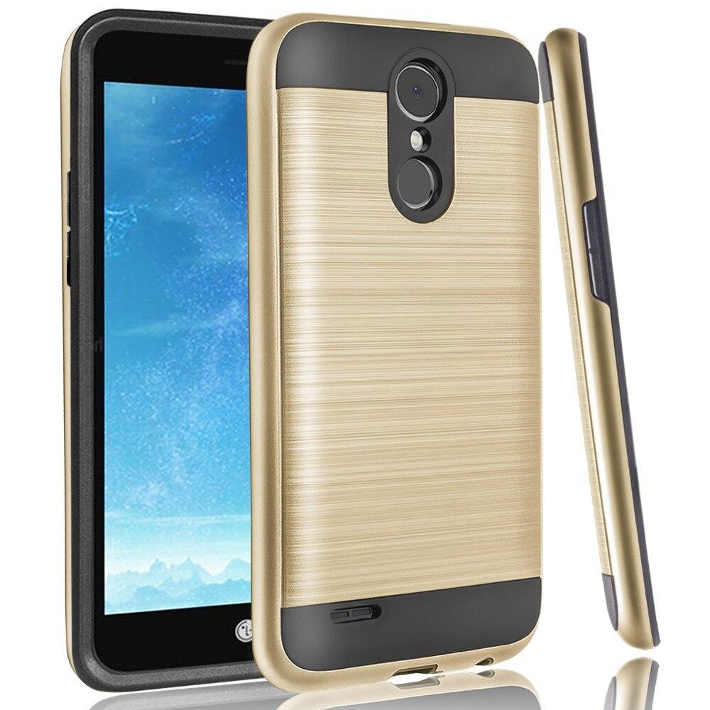 phone case lg k20 GD0-1