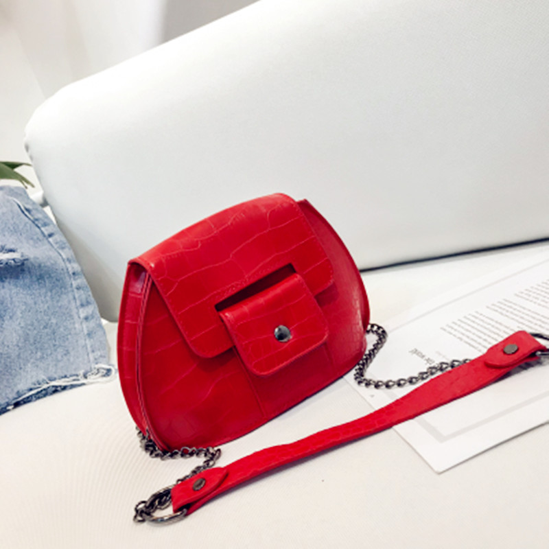 Luxury Diamond Design Women Handbag New Fashion Messenger Bag Brand Style PU Leather Bags Female Shoulder Bag Red/Black/green barhee new stone pattern pu leather women messenger bag crossbody shoulder bags for girls luxury design alligator handbag female