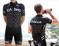 ROPA ciclismo clothing pro team 2018 data 1909 Caden Short sleeve MTB cycling Jersey summer man and women bicycle racing 9D gel