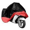 Outdoor UV Protector Motorbike Rain Dust Bike Motorcycle Cover XL Waterproof New