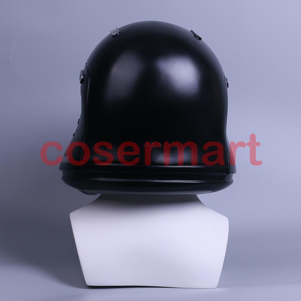 Stormtrooper Helmet Mask Star Wars Helmet Stormtrooper Adult Halloween Party Masks (2)