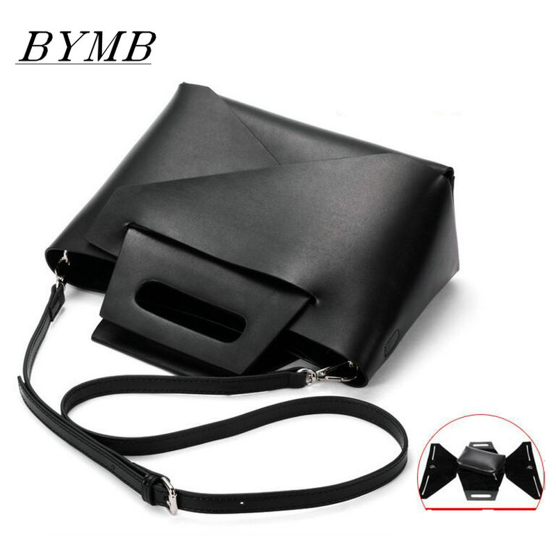 The new model of 2017 Korean and south Korean leather handbag 100% Genuine leather handbag leather shoulder bag is cross-bag arcade ndoricimpa inflation output growth and their uncertainties in south africa empirical evidence from an asymmetric multivariate garch m model