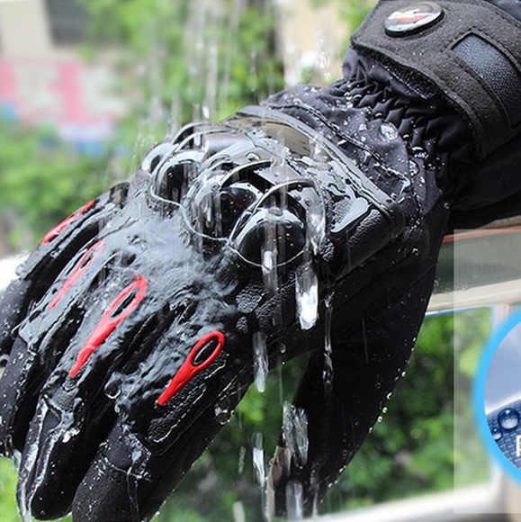 Ktm スズキカワサキオートバイ手袋 Gants モト Luvas モトクロスバイク Guantes モトレース手袋夏冬
