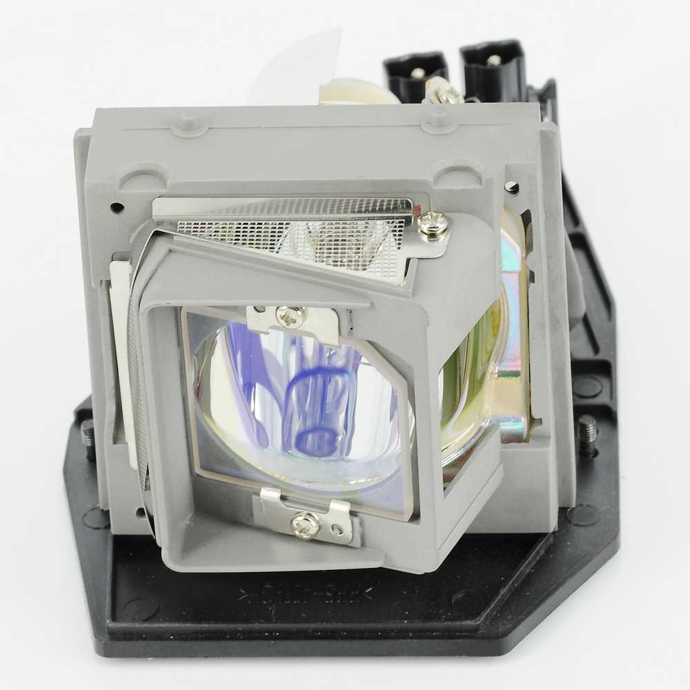 все цены на BL-FP330A/SP.88B01GC01 Superior quality Bulb Inside Replacement Lamp with Housing for Optoma Projector EP782, TX778W TX782W онлайн