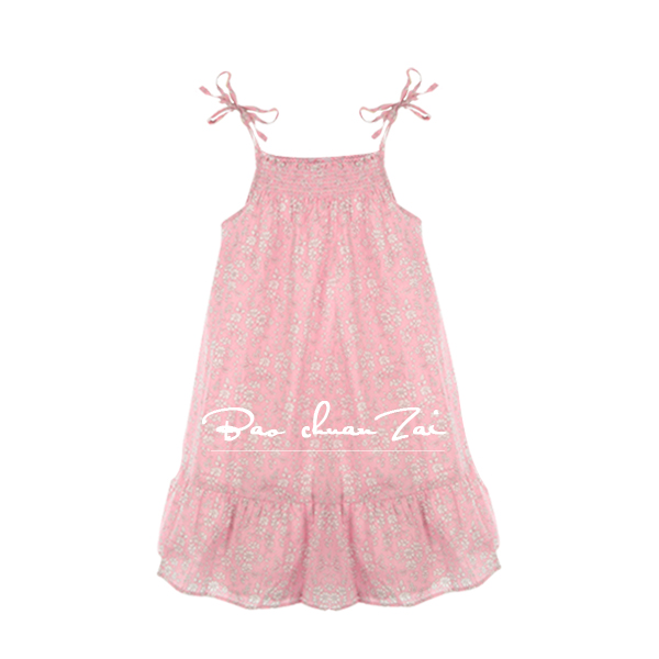 Baby Girls Dress Summer 2017 Brand Girls Wedding Dress Cotton Princess Dress for Girls Clothes Kids Dresses Children Clothing baby girls dress summer 2017 brand girls wedding dress cotton princess dress for girls clothes kids dresses children clothing