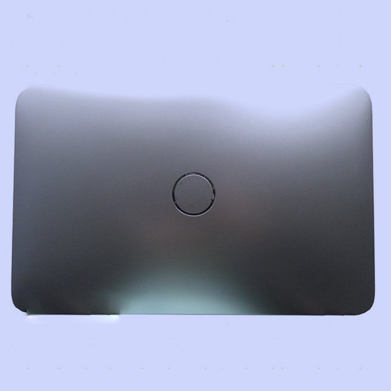 все цены на NEW laptop LCD Back Cover Top Cover for Dell XPS15 XPS 15 L501X L502X