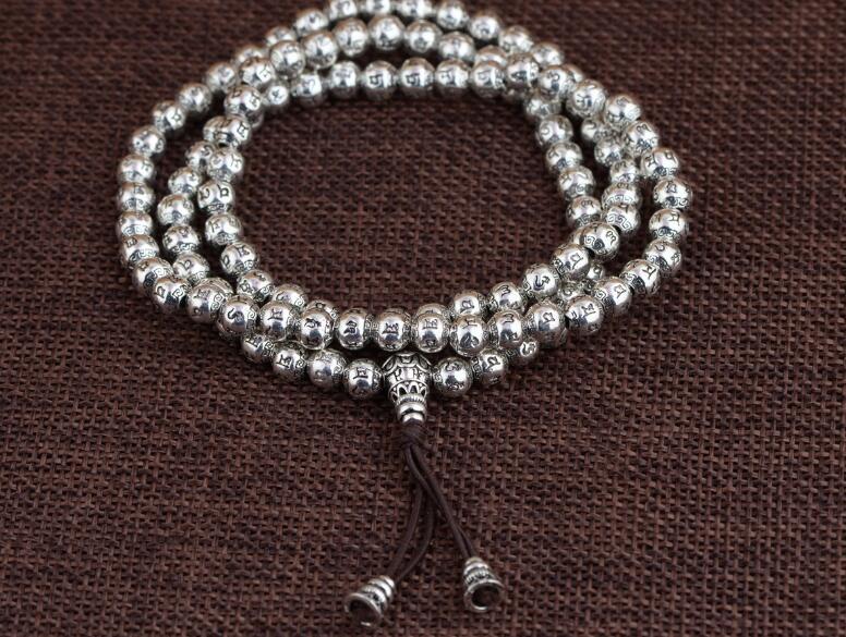 925-silver-108-beads-mala003c