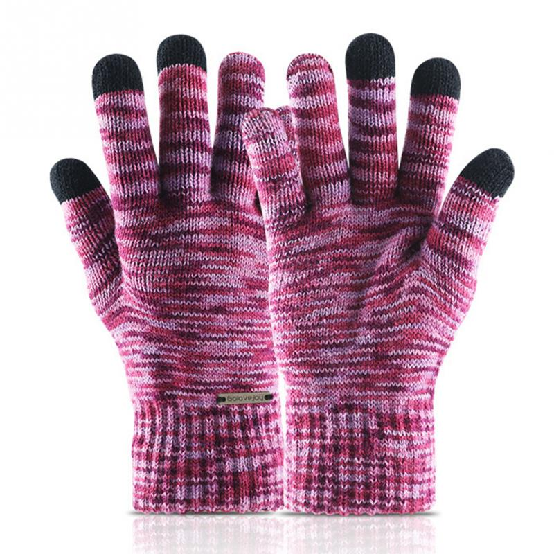 New arrival Unisex Freeze Protective Practical Gloves Full