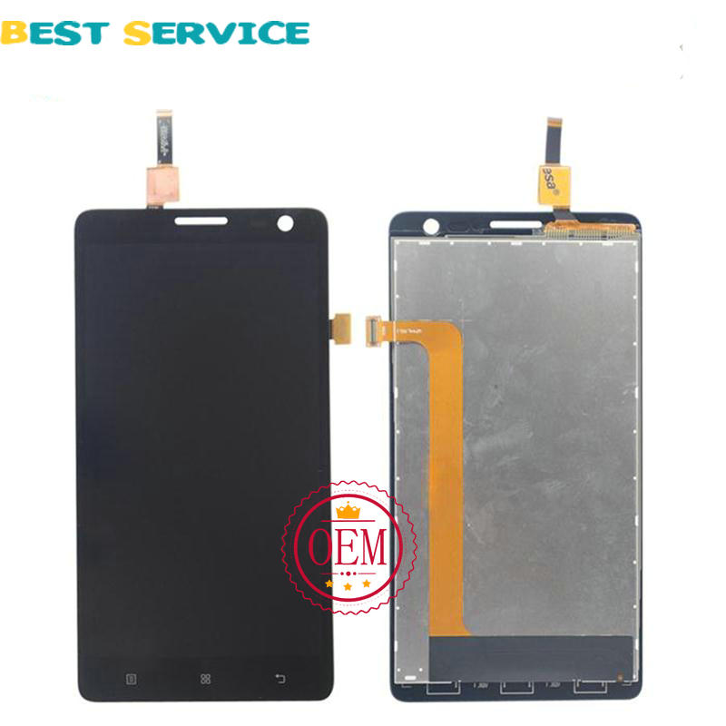 Подробнее о 100% New Tested for Lenovo S856 LCD Display with Touch Screen Digitizer Assembly + Tools Free Shipping 1 pcs 100% tested new lcd for lenovo s580 lcd display screen touch digitizer screen assembly tools free shipping