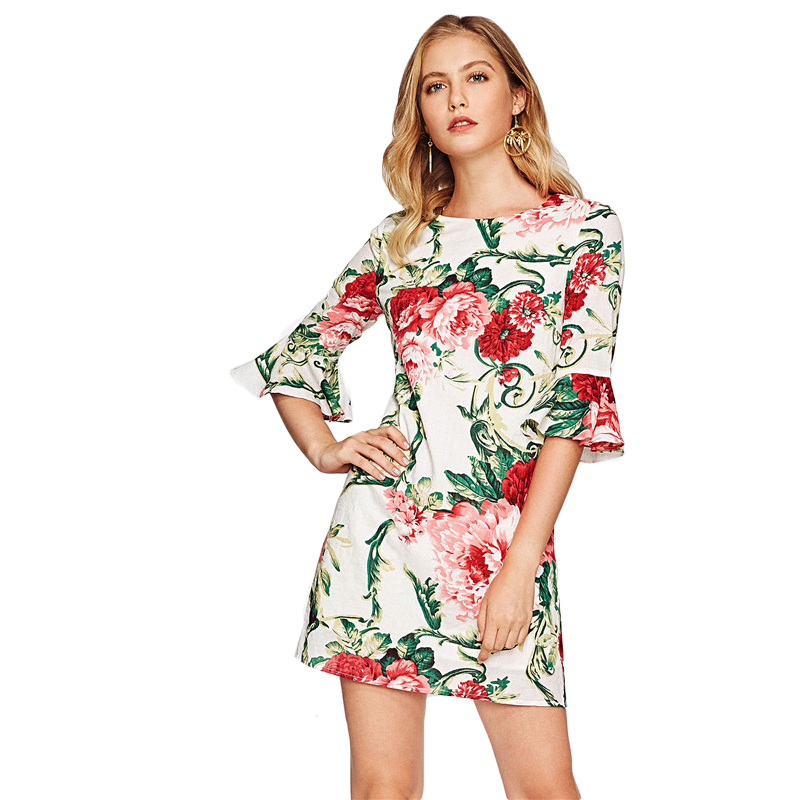 dress170801702(1) -