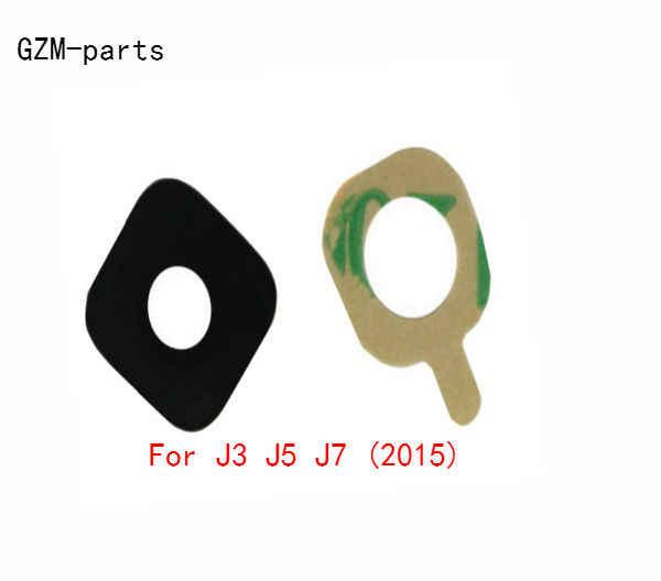 1 шт./лот сзади Камера Стекло кольцо объектива для samsung Galaxy J3 J5 J7/510 J710/J530 J730 2017 2016 2015