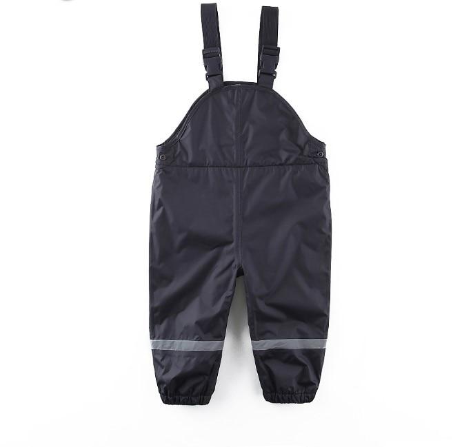 2018 Hot Sale Unisex Solid 2016boys New Spring Paragraf Bomull Big - Barnkläder