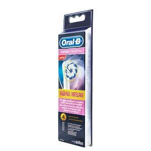 Image 4 - Насадки для электрической зубной щетки Oral B EB60, 0,01 мм