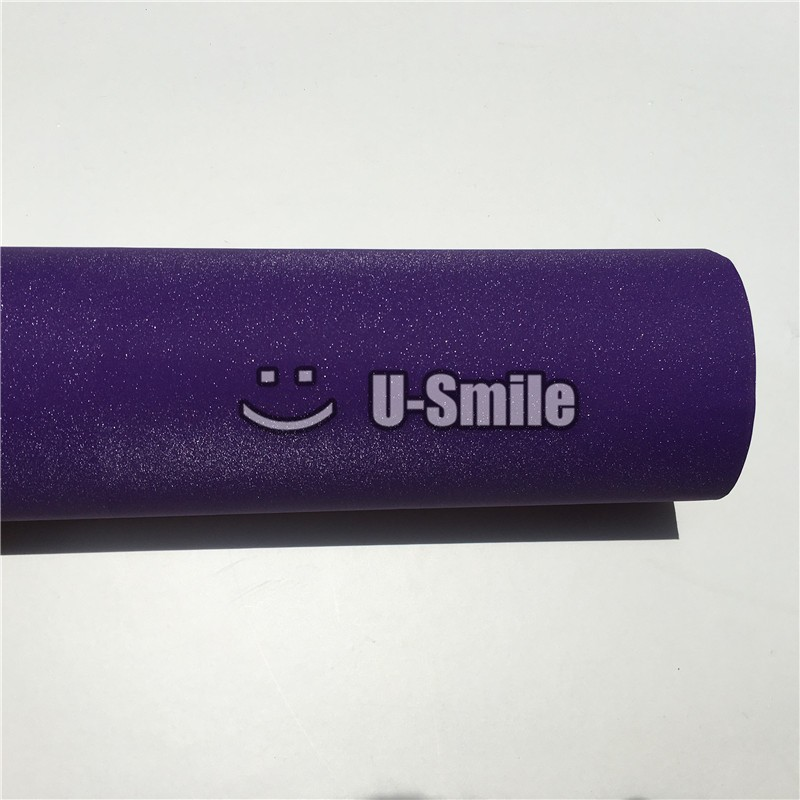 Purple-Bling-Sandy-Diamond-Vinyl-Film (3)
