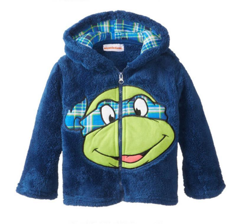 Подробнее о New 2017 Boys Girls Children Outerwear Coat Fashion Kids Jackets For Boy Girls Jacket Warm Hooded Children Clothing new 2017 baby boys children outerwear coat fashion kids jackets for boy girls winter jacket warm hooded children clothing