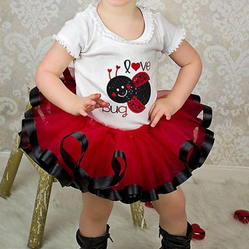 Cute meitenes tilla svārki tutu bērnu princese lente pūkains šifons svārki vasaras cute bērni mini deju bumbu kleita tutu svārki apģērbi