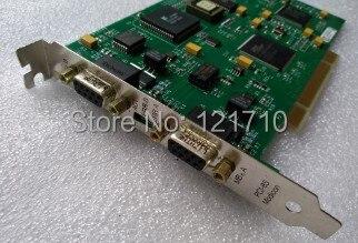 NEW DRIVER: MODICON PCI-85