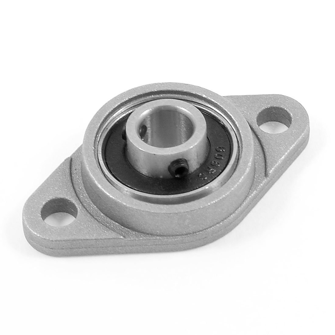 wsfs-hot-kfl08-8mm-mounted-block-cast-housing-self-aligning-pillow-bearing