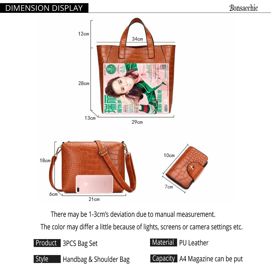 7ea085c3186 The most common bag for women is cheap designer bags, there are many  classical designs of mens shoulder bags, all of them can show your elegancy  and grace.