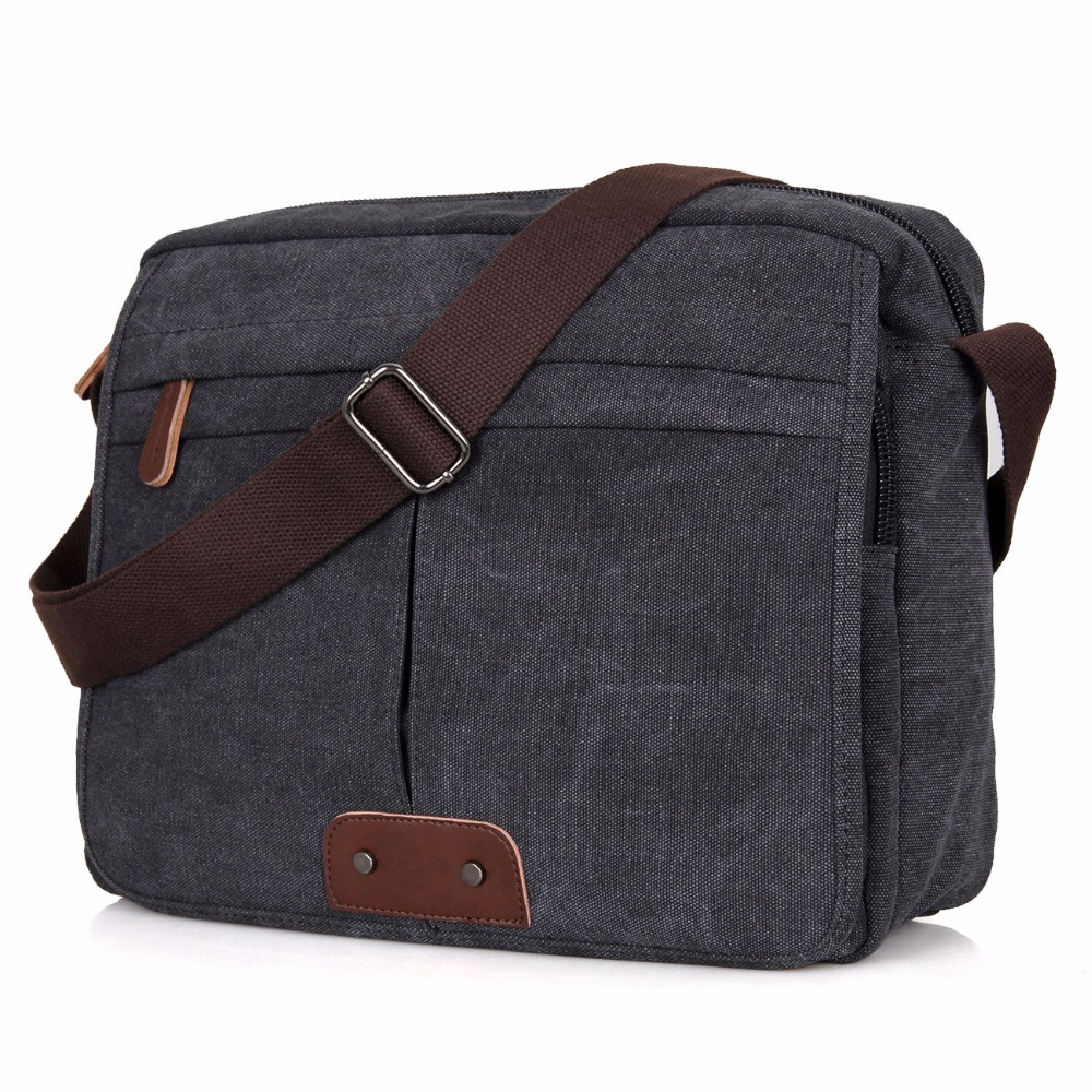 J.M.D Excellent Quality 16Oz Canvas Men's