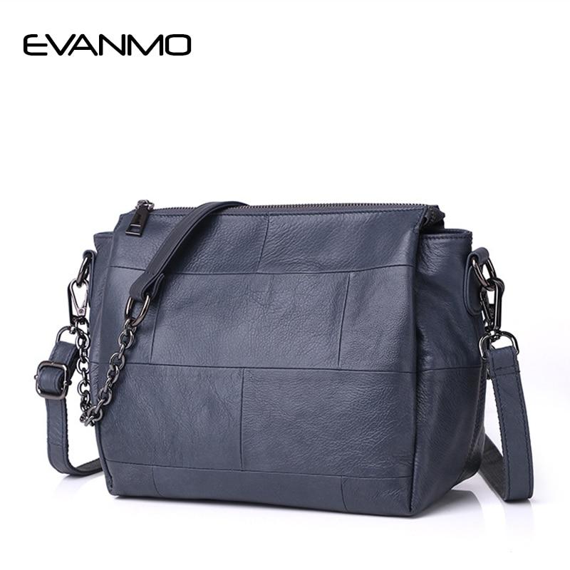 Sac à bandoulière en cuir véritable sac à bandoulière pour femme compartiment intérieur sacs à bandoulière en cuir pour femme sac à bandoulière en cuir souple
