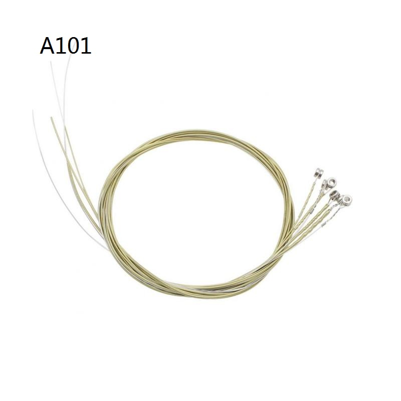 irin folk guitars strings high quality stainless steel wire string guitar parts replacement. Black Bedroom Furniture Sets. Home Design Ideas
