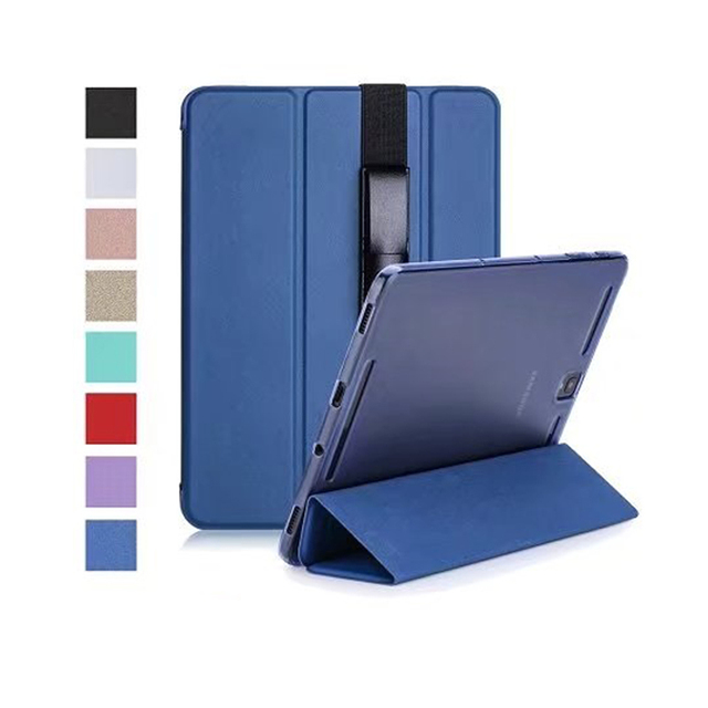 newest aa866 4d663 US $13.29 5% OFF|Case for Samsung Galaxy Tab S3 9.7
