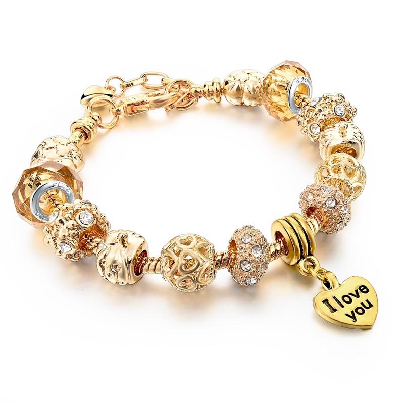 Gold Heart Charm Crystal Bracelet. Heart Stud Earrings. Cute Gold Anklets. European Cut Engagement Rings. Rock Engagement Rings. Buy Glass Beads In Bulk. Photo Engraved Locket Necklace. Multi Bangle Bracelets. Dysautonomia Bracelet