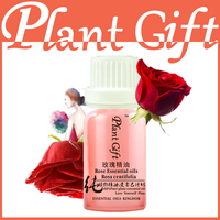 New The Lavender Rose Tea Tree Essential Oils Compound Plant Hydrating Oil control Contractive Pore Facial beauty Essential Oil