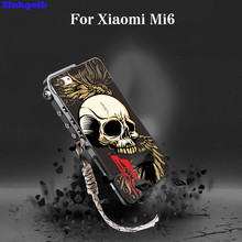Accessories Cover Phone Luxury
