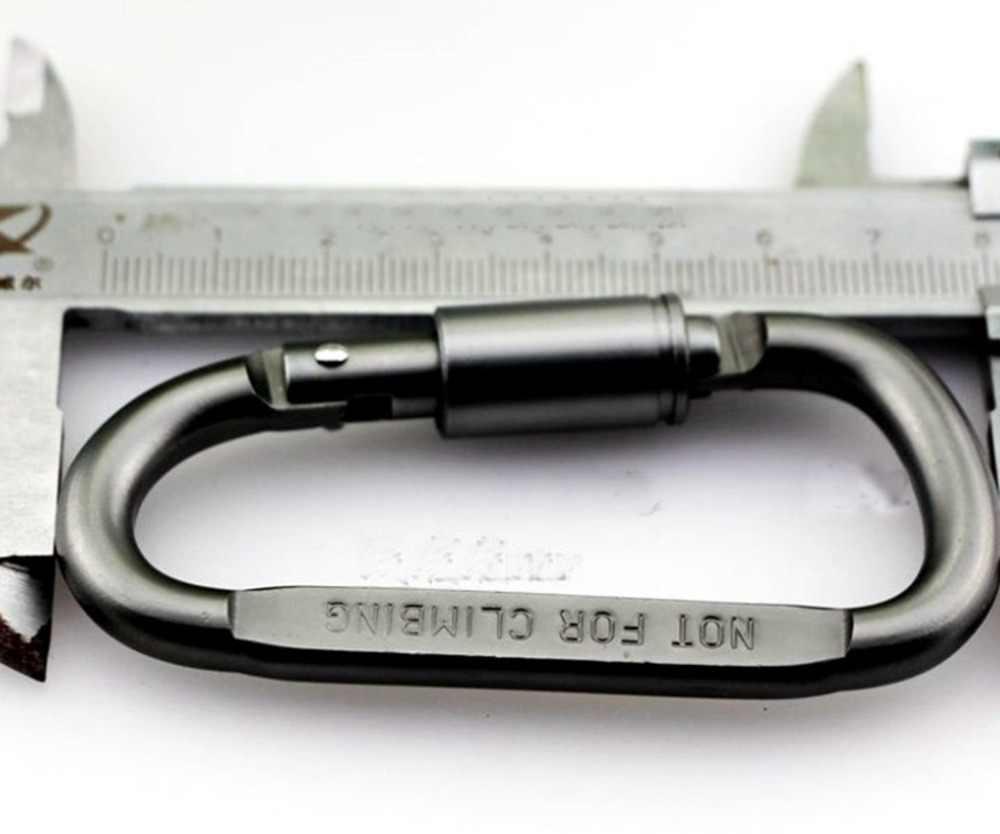 Комплект из 2 предметов с поясом затыльник в виде пистолетной рукояткой m4 airsoft Камо лента для ak ar15 аксессуары usp ствола скважины под змеиную кожу Чехол Пистолет Хип-хоп caa винтовка морда