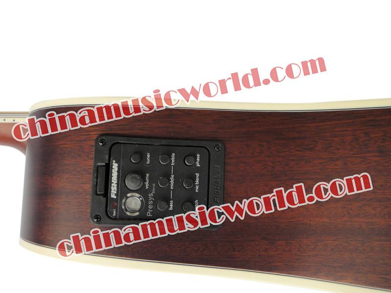 China Music World (11)