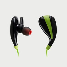 qijiagu 50pcs Stereo sports bluetooth earphone with mic stereo mobile phone bluetooth headset qijiagu 50pcs wireless cvc4 0 universal earplug mini car sports bluetooth headset earplug earphone with mic wholesale