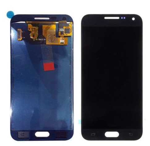Replacement Assembly For Samsung Glaxy E5 E500 E500F E500H E500M LCD Screen Digitizer Touch ...
