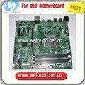 100% de trabalho para DELL 8700 DZ87M01 KWVT8 Motherboard teste completo