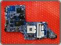 682040-001 para hp pavilion dv7t-7000 notebook para hp dv7 dv7-7000 hm77 motherboard 650 m/2g discreta completo testado frete grátis