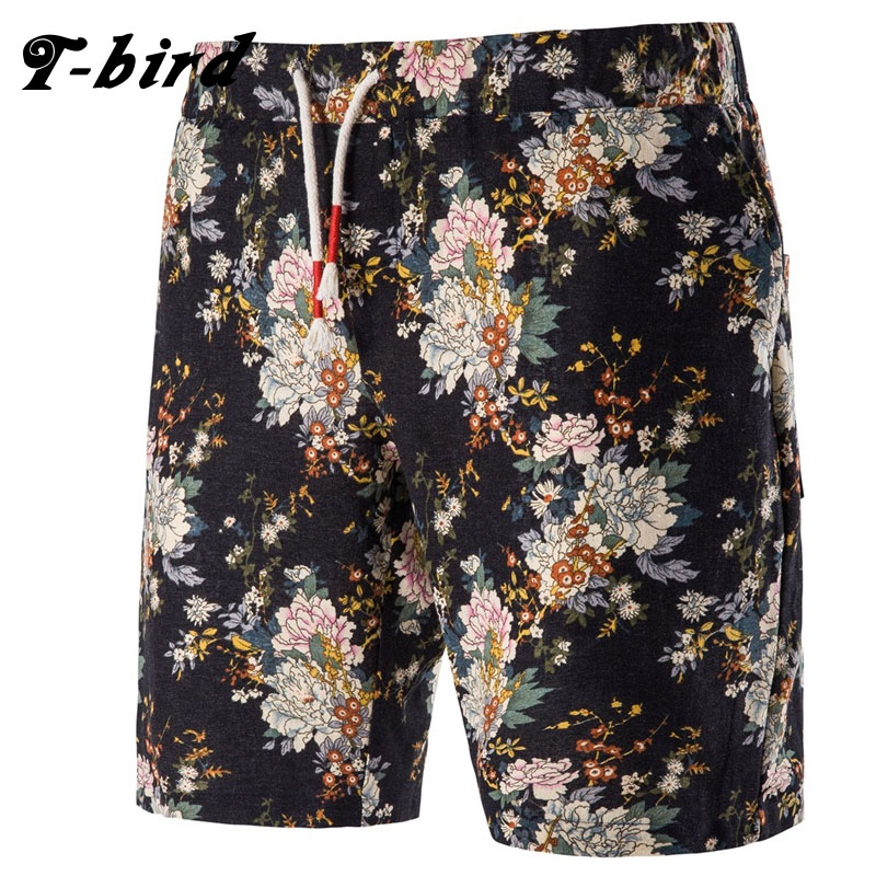 Popular Flower Cargo Shorts-Buy Cheap Flower Cargo Shorts lots ...