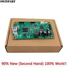 Sử Dụng Formatter Board For Canon MF3010 MF 3010 MF 3010 Logic Chính Ban Mainboard Mẹ Ban FM0 1096 FM0 1096 000
