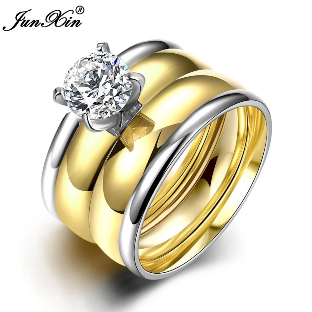Online Buy Wholesale Promise Rings Set From China Promise Rings Set Wholesale