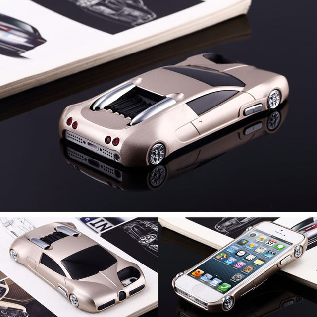 3d fashion cool sport racing car for iphone 5s case fast furious3d fashion cool sport racing car for iphone 5s case fast furious luxury 2016 pc phone