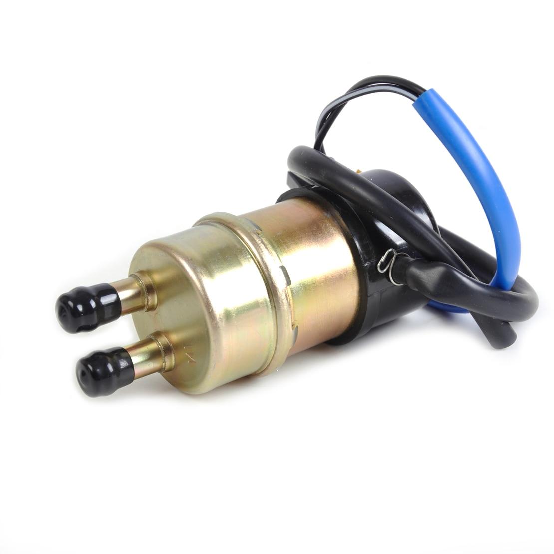 Kawasaki Mule 2002 Fuel Pump 3010 3020 3000