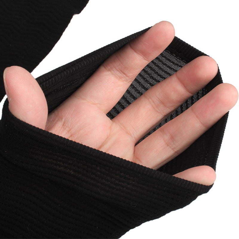 Fashion 2 Pcs Slimming Arm Shaper Massager Lose Fat Weight Loss Calories Off   HSJ88