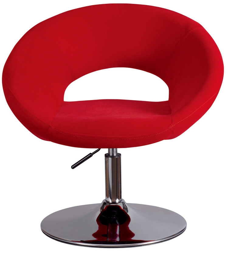 Ing Stylish Minimalist Modern Negotiate Recliner Chair Ikea Lift Turn The Computer