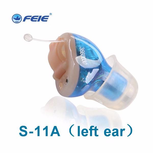 S-11A-5-mini-hearing-aid