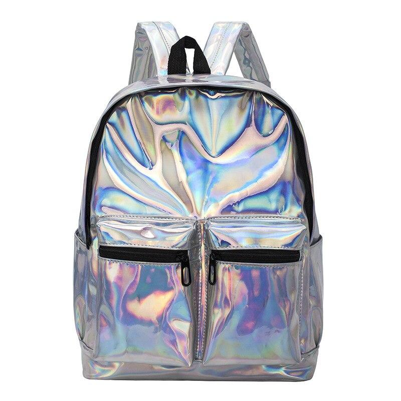 9642f331f1 Νέα γυναικεία τσάντα γυναικεία τσάντα μόδας τσάντα λέιζερ τσάντα για ...