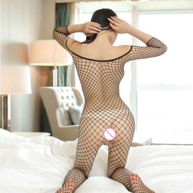 2 Colour Erotic Lingerie Sexy Underwear Costumes G-string + Garter Sexy Women Lingerie Hot Sexy Lace Porn